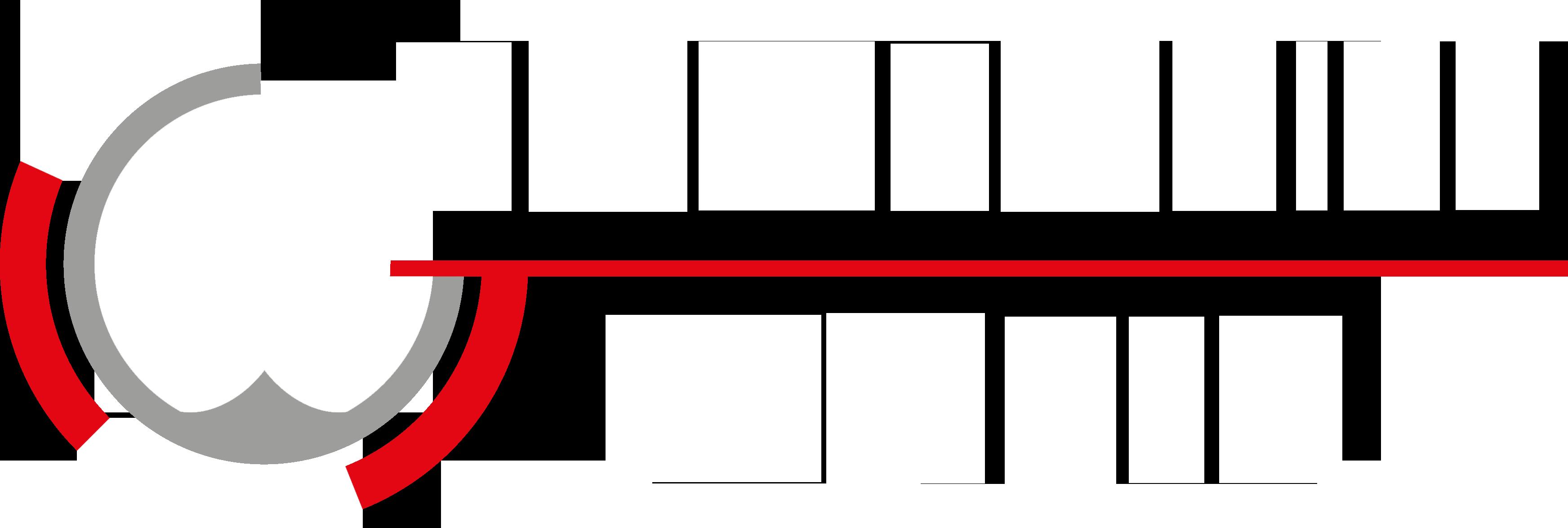 Composite World